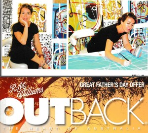 Outback_ColoursOfTheTerritory