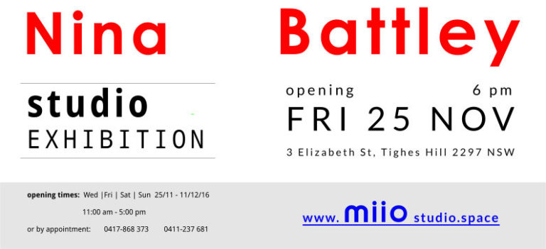 miiostudio-exhibition-2016-e_vite_lores_p2